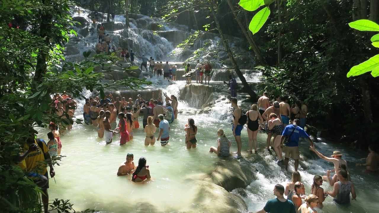black-river-falls-swingers-theme-park-sport-fuck-blonde-big-tits